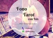 Tarot online chile - tarot telefonico red fija - tarot Whatsapp