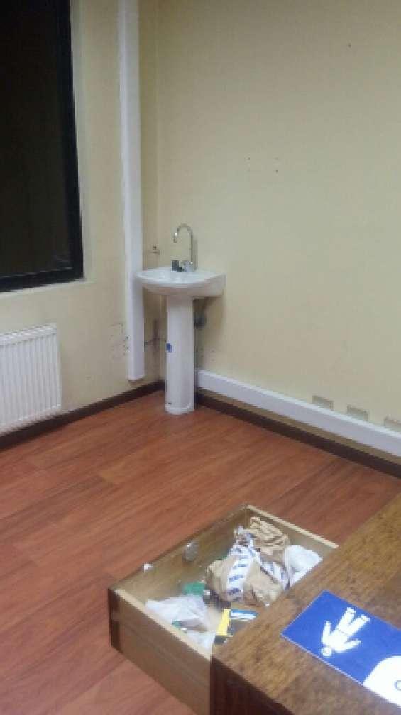 Maestro carpintero cerámicas piso flotante. .terminaciones en general. .