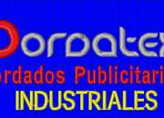 BORDADOS PUBLICITARIOS COMUNA SAN MIGUEL SANTIAGO
