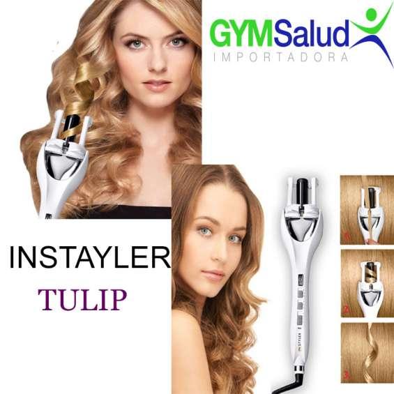 Rizadora de cabello in styler tulip