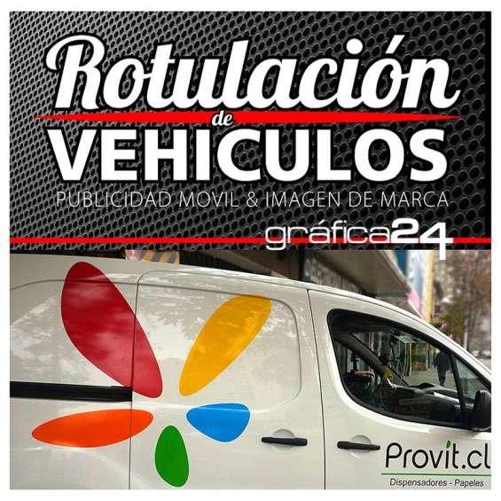 Grafica24