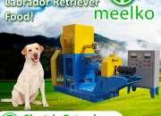 Meelko Extrusora para perros MKED070