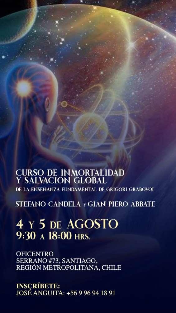 Conferencia gratuita profesores italiano en chile 3 agosto 19.30