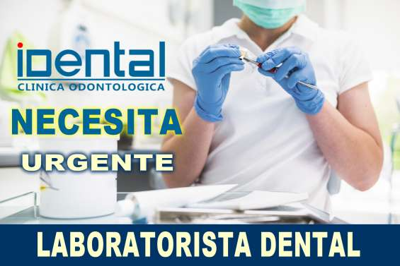 Contactar clinica@idental.cl