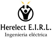 Servicios electricos - ingenieria electrica