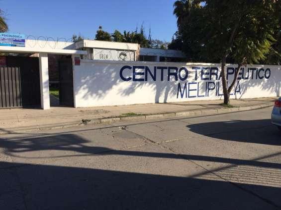 Centro terapeutico melipilla