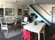 Se Vende Departamento Duplex en Providencia Cercano a Estación Pedro de Valdivia
