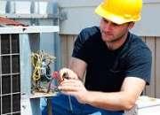 Proyectos eléctricos ELECTRICISTAS DE EMERGENCIAS