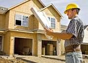 CONSTRUCCION EDIFICACIONES EN VULCOMETAL RANCAGUA