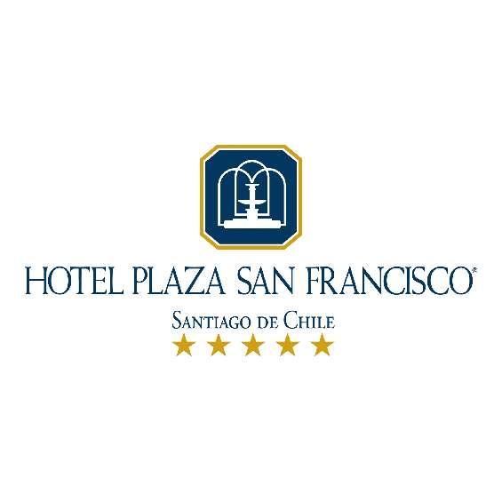 Hotel camarero camarera