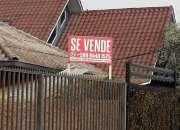 Vendo Casa con EXCELENTE ubicación, economice tiempo!!