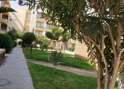 Espectacular departamento para turistas Arica
