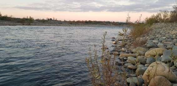 Fotos de Parcelas de agrado 5000m2 - rio achibueno  -linares 1