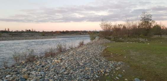 Fotos de Parcelas de agrado 5000m2 - rio achibueno  -linares 7