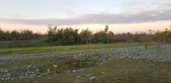 Fotos de Parcelas de agrado 5000m2 - rio achibueno  -linares 9