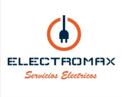 Electricista, instalador, autorizado sec
