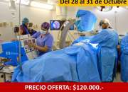 Curso de Protección Radiológica en Valparaíso