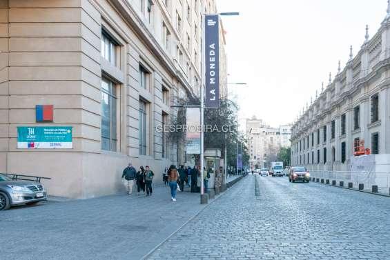 P91 oficina en arriendo stgo centro metro moneda 1908sanarr91
