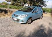 Vendo auto Haima 2012